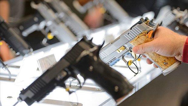 Bireysel Silahlanmada Kapsam Genişletildi, Silah Alabileceklerin Sayısı Arttı