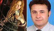 Savcı Müebbet İstemişti: Belaruslu Anastasiya'yı Gömen Öğretmene Beraat