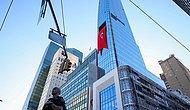 Resmi Açılış Bugün: New York'taki Türkevi'nin Değeri Kaç Milyar Dolar?
