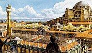 Bizans Halkına Ne Oldu?