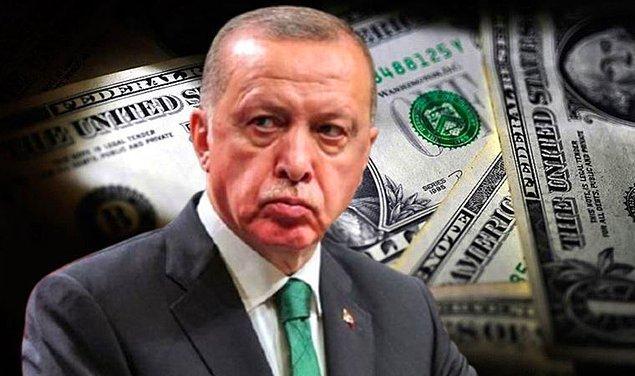 Erdoğan ne kadar bekleyecek?