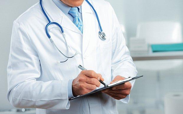 Hepatit B İçin Hangi Bölüme/Doktora Gidilir?