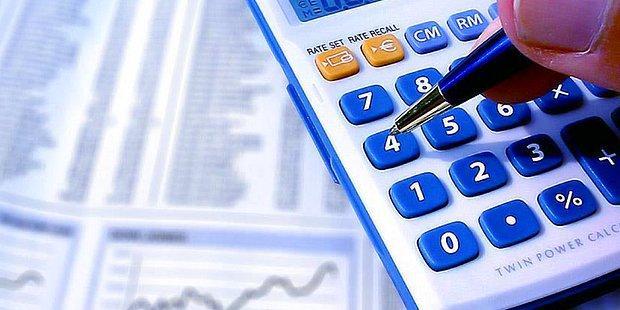Vergi Borcu Yapılandırma İşlemleri Ne Zaman Bitiyor? Vergi Yapılandırma Hangi Borçları Kapsıyor?