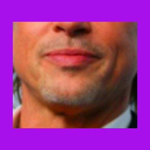 Çok ince üst dudaklar