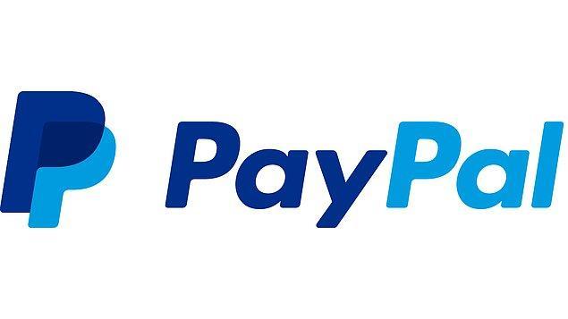 PayPal kripto artık Birleşik Krallık müşterileri tarafından kullanılabilir.