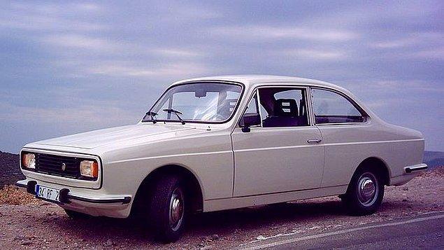 O dönemin sanayi bakanı arabanın fiyatının 30 bin lirayı geçmemesi ve 10 ayda üretilmesi şartı ile üretimi onaylar.