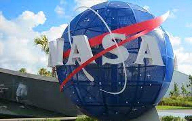 NASA Nedir? NASA Ne Zaman ve Hangi Amaçla Kurulmuştur?