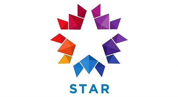 Star TV'nin Yeni Dizisi Kaderimin Oyunu'nun Oyuncu Kadrosu Belli Oldu!