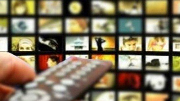 21 Eylül Salı TV Yayın Akışı! Televizyonda Bugün Neler Var? Kanal D, Star, Show TV, FOX TV, ATV...