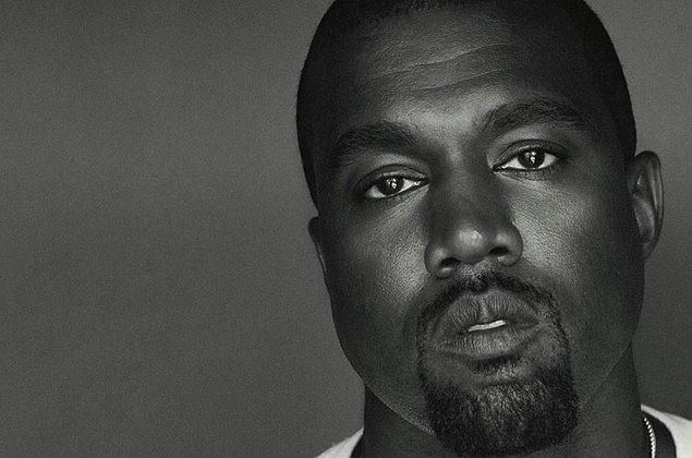 Kariyerine 90'lı yılların ortalarında başlayan Kanye, yıllardır hem şarkılarıyla hem de özel hayatı ve açıklamalarıyla sık sık adı medyada anılan bir isim ayrıca.