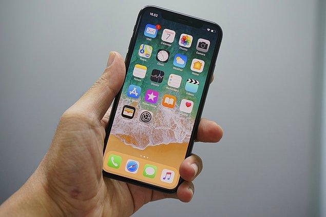 Ve Apple, geçtiğimiz 20 Eylül günü Türkiye saatiyle 20:00'da iOS 15 sürümünü kullanıma açtı! Güncellemenin boyutu ise 2.2 GB.