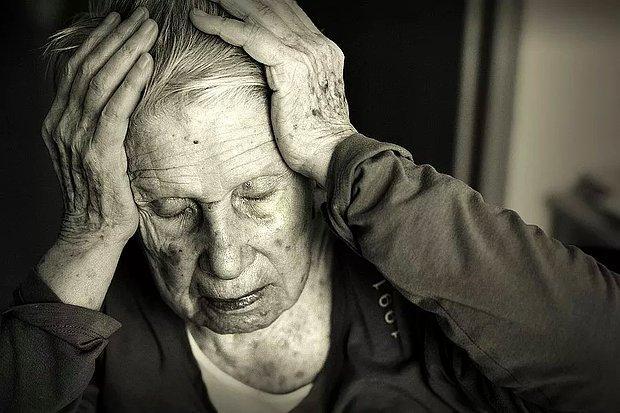 Bugün Dünya Alzheimer Günü: Alzheimer Hastalığı Nedir, Belirtileri Nelerdir?
