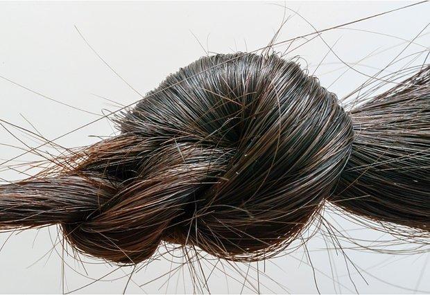 İnce Telli Saçları Kalınlaştırmak İçin Neler Yapılabilir?