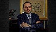 Nikah Şahidi Erdoğan: AKP'li İBB Meclis Üyesi Ömer Faruk Akbulut'un Şirketi, Kamudan 7 Yılda 260 İhale Aldı