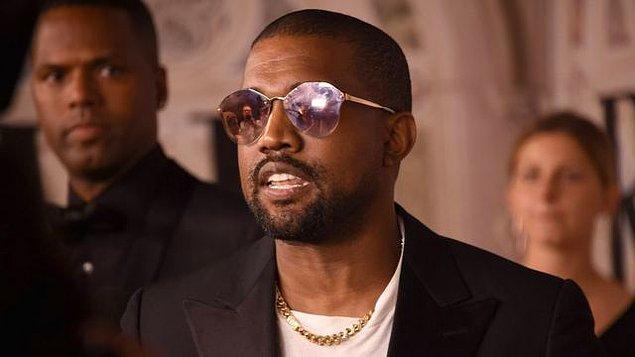 Forbes'a göre serveti 1.8 milyar dolar olan Kanye'ye yakışır bir ev olmuş sanki... Siz ne diyorsunuz? Yorumlarda buluşalım!