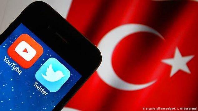 'AKP darbe girişiminden sonra baskı uyguladı...'