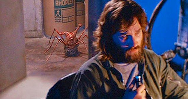 47. The Thing (1982)