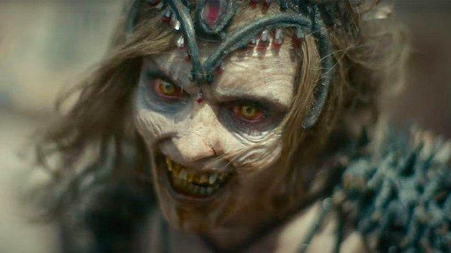33. Army of the Dead (2021)