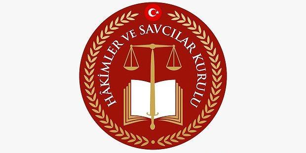 Hâkimler Ve Savcılar Kurulu Personel Alacak