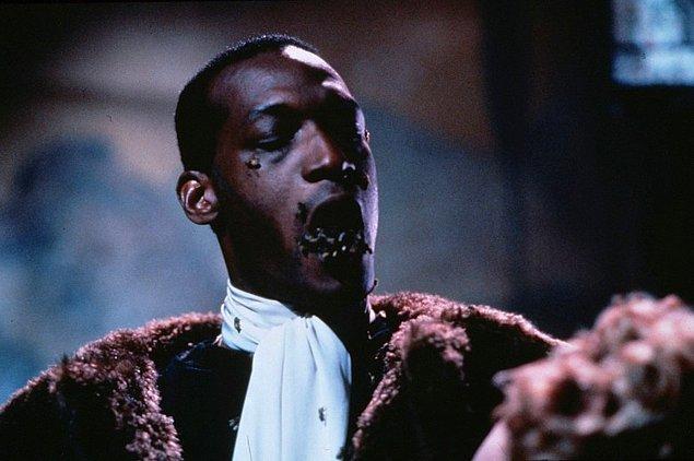13. Candyman (1992)
