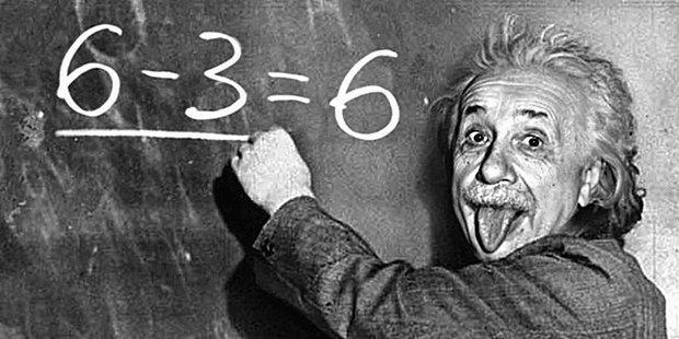 IQ Seviyesi Düşük Olanların Bile Full Çekeceği Bu Zeka Testinde 10/10 Yapabilecek misin?