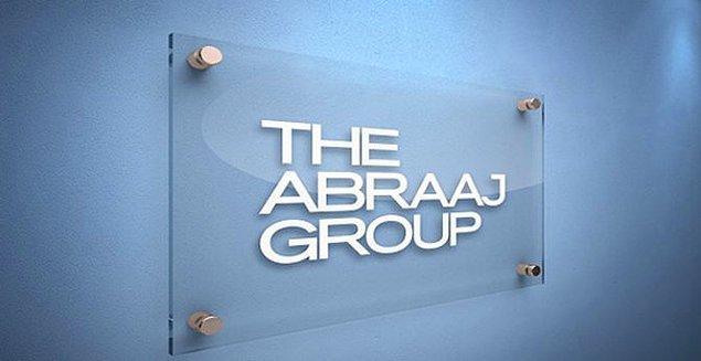Batış hikayesinin temeli aslında 2014 yılında atılmışı. Şirket, 15 Ocak 2014 yılında 'The Abraaj Group' adlı bir fona hisselerinin %80'i ile dahil olmuştu.