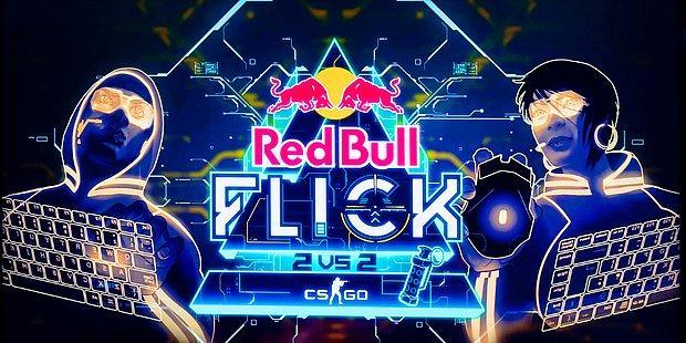 Red Bull Flick heyecanı, İzmir ve Adana'yı ele geçiriyor