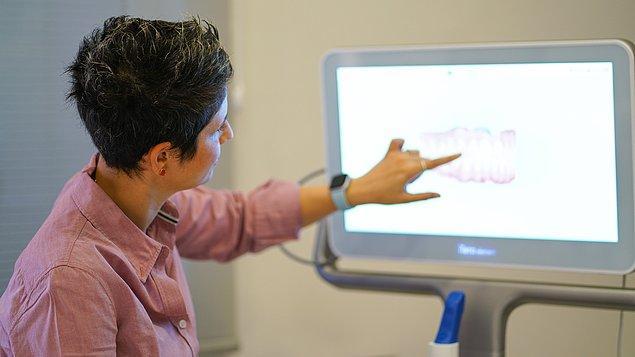 Şeffaf plaklar en zorlu çapraşık vakaları bile tedavi edebiliyor mu?