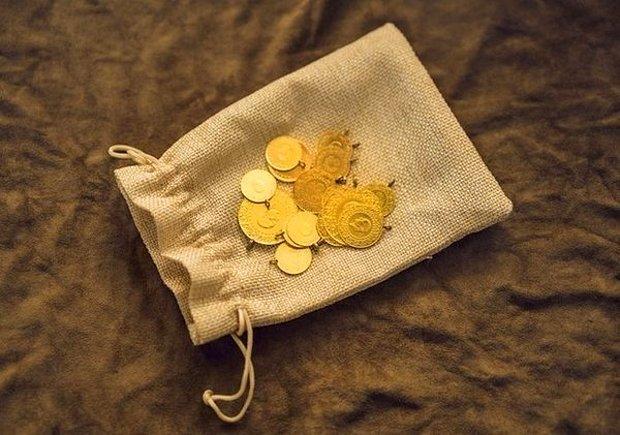 21 Eylül Kapalıçarşı Altın Fiyatları Son Durum: Gram Altın Ne Kadar, Kaç Para?