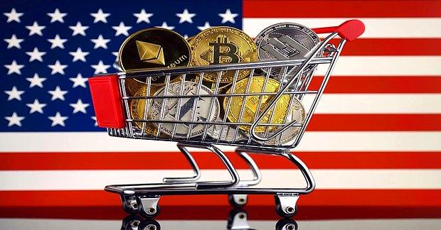 ABD'den CEL Altcoini'ne Sert Yaptırımlar! Yatırımcıların Dikkatli Olması Tavsiye Ediliyor
