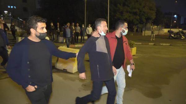 Ameliyat İçin Hastasından 15 Bin TL İsteyen Doktor Tutuklanarak Cezaevine  Gönderildi