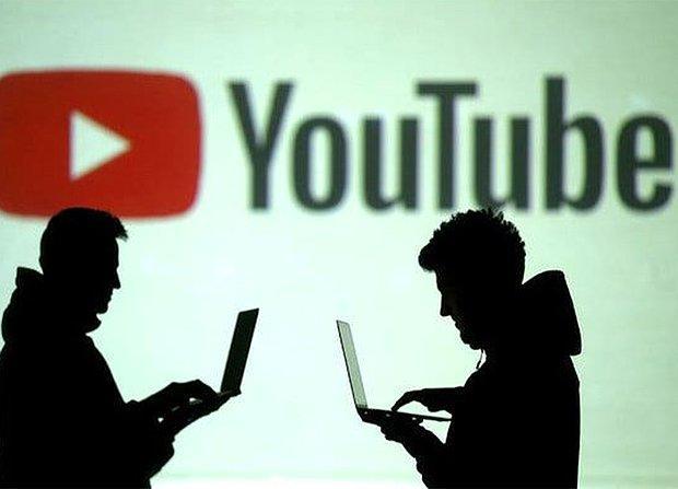 Youtube Kanalı Nasıl Açılır? Youtube Hesap Açma İşlemi...