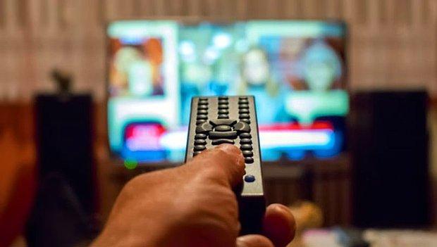 22 Eylül Çarşamba TV Yayın Akışı! Televizyonda Bugün Neler Var? Kanal D, Star, Show TV, FOX TV, ATV...