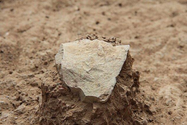 En eski arkeolojik alan dendiğinde iki yer ön plana çıkıyor. Bunlardan birisi Kenya'da, öteki ise Etiyopya'da bulunuyor.