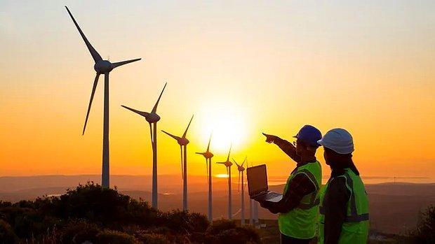 Avrupa'daki Enerji Krizi İflasları Gündeme Getirdi: En Az 4 Şirket Haftaya Batacak