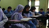 Taliban Kız Çocuklarının Eğitimi Hakkında Açıklama Yaptı: 'Mümkün Olan En Kısa Sürede Dönecekler'