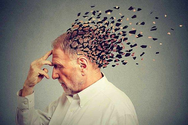 Alzheimer hangi yaş aralığında sık görülüyor?