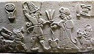 Anadolu'daki Medeniyetler Hangileridir?