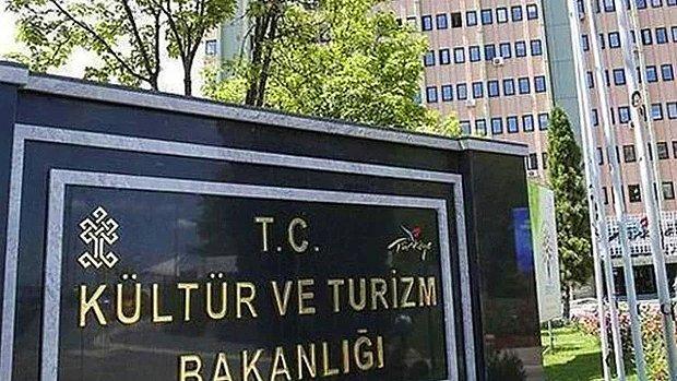 Kültür ve Turizm Bakanlığı Personel Alımı Yapacak: İŞKUR Personel Alım Başvurusu Nasıl Yapılır?