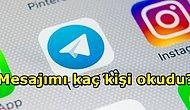 Bu Güncellemeyle Gizli Saklı Kalmıyor! Telegram'a 4 Yeni Özellik Geliyor