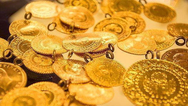 Altın Fiyatları, Canlı Altın Kuru, Bugün 22 Eylül Anlık Altın Fiyatları: Gram Altın Ne Kadar, Kaç Para?