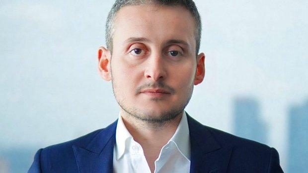 Yusuf Engin