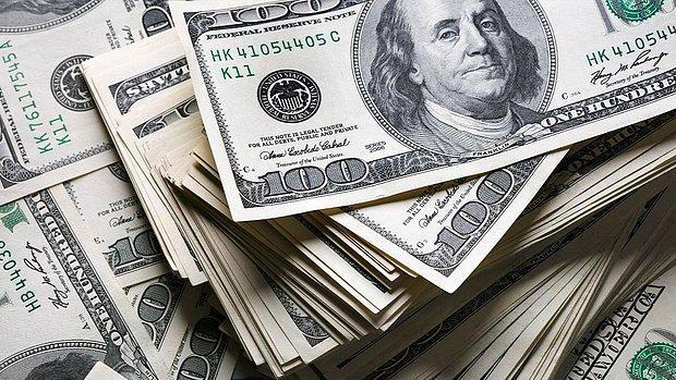Dolar Yükselişe Devam Edecek Mi? 22 Eylül 1 Dolar Ne Kadar, Kaç TL Oldu?