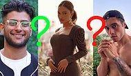 Danla Bilic'in Gizemli Yeni Sevgilisinin Kim Olduğunu Tahmin Edebilecek misin?
