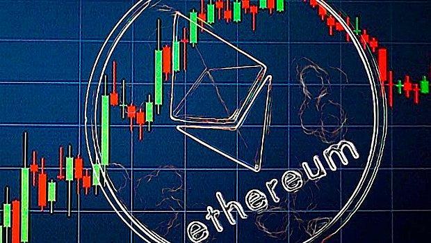 Tehlike Çanları mı Çalıyor? Ethereum'da Oluşan OBO Formasyonu Yatırımcıları Korkutuyor!