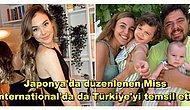 En Çok O Konuşuldu: Miss Turkey'de Yaptığı Şaka Olay Yaratan Berfu Yenenler'le İlgili Merak Edilenler