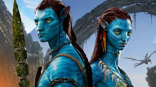 Avatar Konusu Nedir? Avatar Filmi Oyuncuları Kimlerdir?