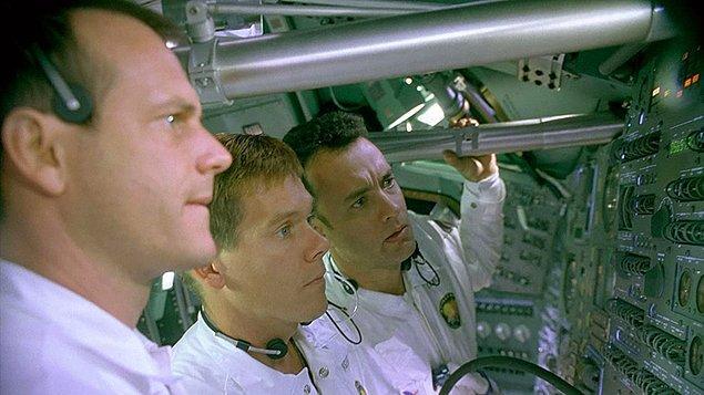 178. Apollo 13 (1995)