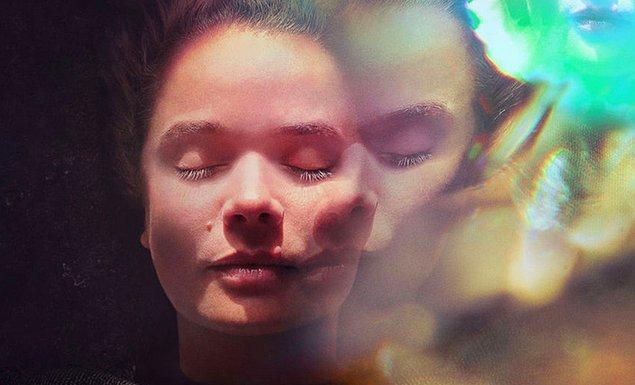 10. My Beautiful Broken Brain (2014) - IMDb: 7.1