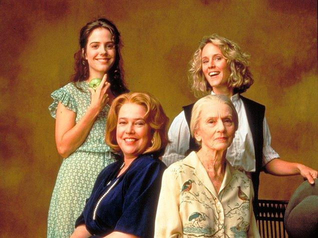 156. Fried Green Tomatoes (1991)